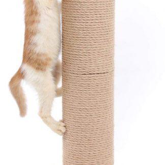 Raspador para Gatos